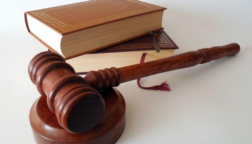 Formele en materiële procesleiding: over botsende rechtsbeginselen en de rol van de rechter voorafgaand aan en tijdens de mondelinge behandeling