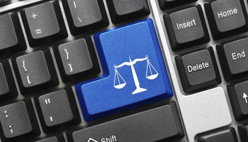 Uitstel KEI: Digitaal procederen on hold. En u?