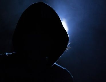 Hackers op de loer