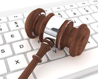 Reactie op Nieuwsuur uitzending over e-Court