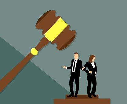 Met welk belang moet rekening gehouden worden bij KEI-zittingen in Gelderland?