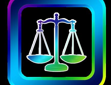 Iedereen verdient een tweede kans, de digitalisatie van de rechtspraak ook?