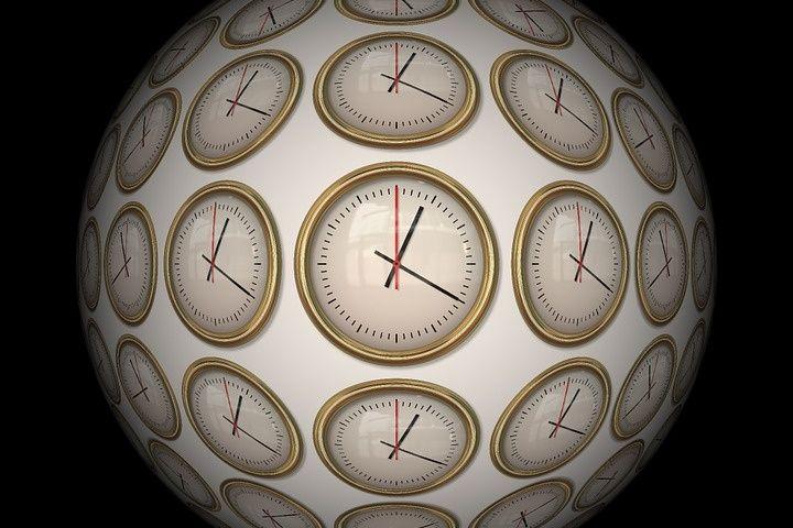 Tijdsbesparing of tijdrovend?