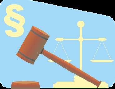 Handleiding: procederen bij de eKantonrechter