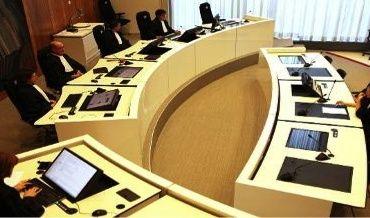 Verplicht digitaal procederen bij de Hoge Raad