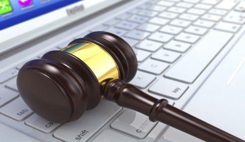 Nieuwe ronde, nieuwe kansen voor digitalisering rechtspraak