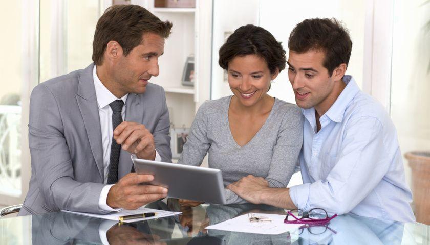 Video-uitleg digitaal procederen voor de juridische professional