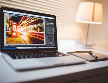 Digitaal procederen onder KEI; waar moet u aan denken?