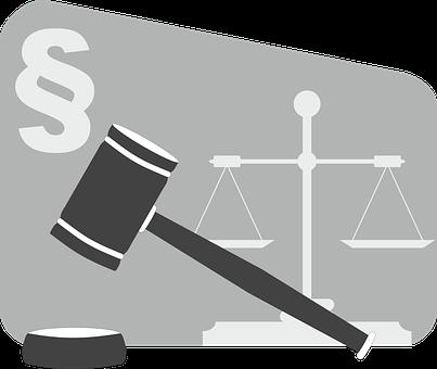 Digitaal procederen in fiscale zaken