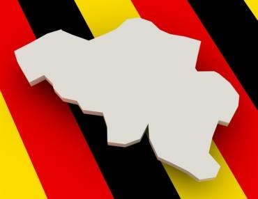 De Belgische Potpourri-hervormingen: laat u niet verrassen!