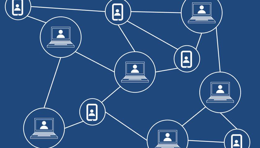 Blockchain in de advocatuur: kansen of belemmeringen?